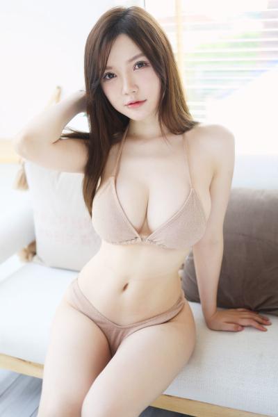 [MyGirl美媛馆] 2019.10.27 Vol.398 糯美子Mini