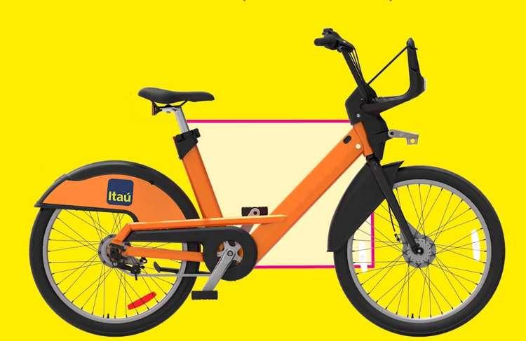 ESTACIONES bicicletas ECOBICI buenos aires