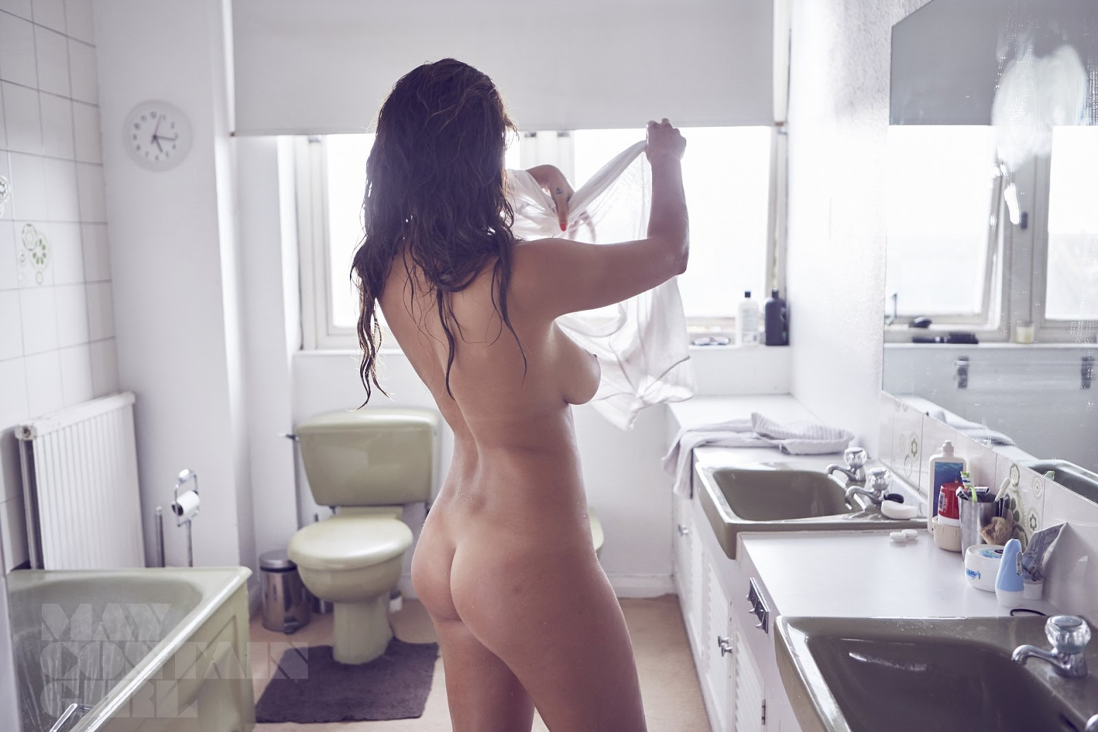 slut xxx sex hors ass bitch 69 pussy