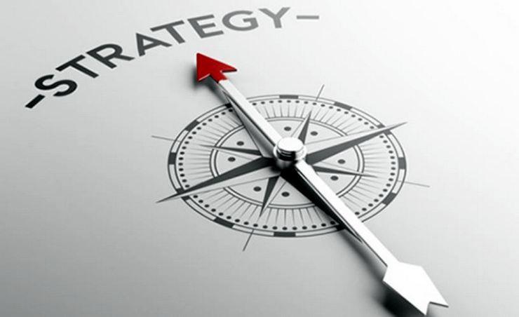 Strategi Jitu Meraup Trafic Blog Dengan Cerdas
