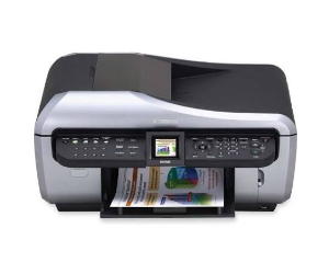 canon-pixma-mx7600-download-driver