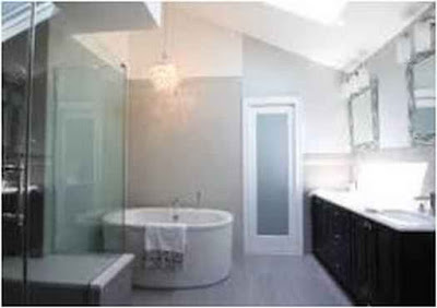 Bathroom Remodeling Ideas For Condos Exotic