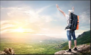 5 Alasan Penting Untuk Menikmati Masa Muda