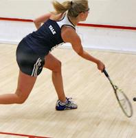Cumpara de aici echipament sportiv pentru squash