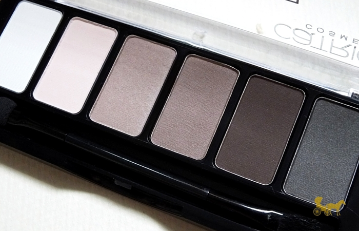 essence_catrice_absolute_matt_all_about_nudes_review_swatches_7