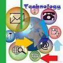 artikel teknologi informasi dan komunikasi
