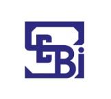 SEBI Recruitment 2017 for Officer Grade A (Assistant Manager)