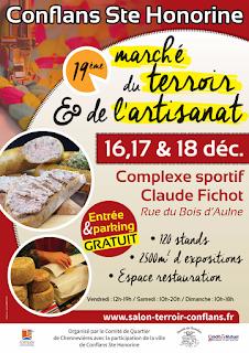 http://www.salon-terroir-conflans.fr/plan-d-acc%C3%A8s/