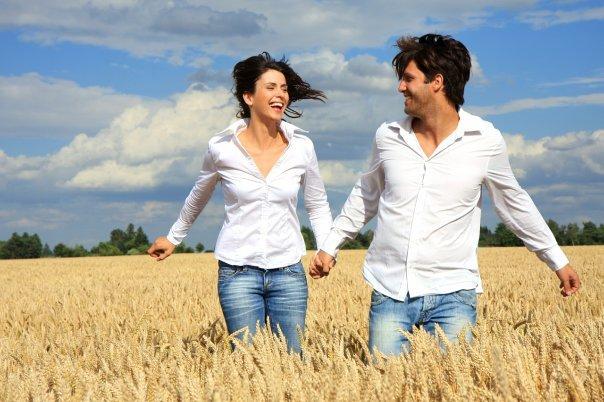 что мешает построить счастливые отношения