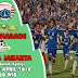 Agen Piala Dunia 2018 - Prediksi PSIS Semarang vs Persija 20 April 2018