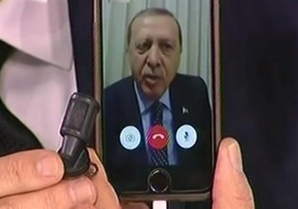 كيف سقط الانقلاب في تركيا خلال ساعات تعرف على التفاصيل