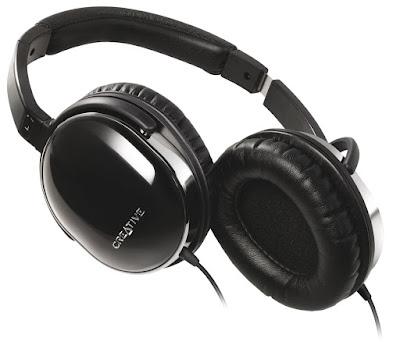 SuperLux HD 668B guía compras