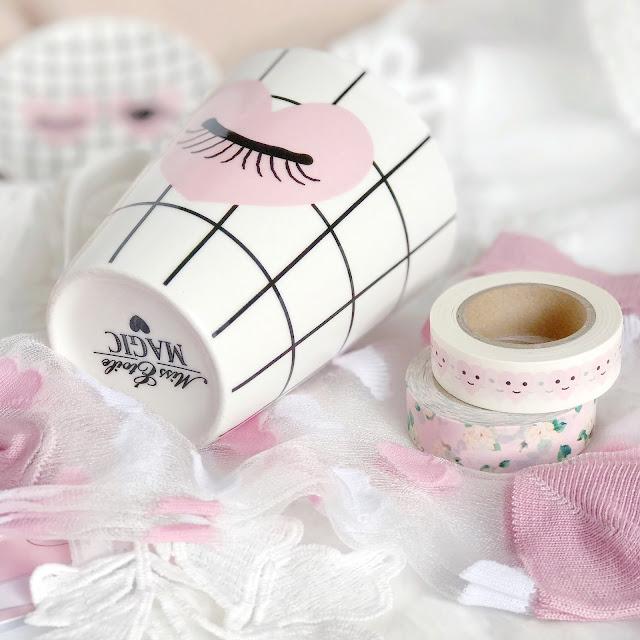 Love, Catherine | Cute ASOS Haul