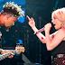 """""""Ella es una de las personas más trabajadoras con la que he trabajado"""", dice Jonny Good sobre Lady Gaga"""