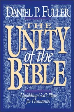Thought For The Week The Unity Of The Bible