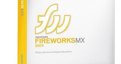 macromedia fireworks software free download