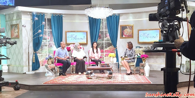 Bella ntv7 Talk Show, TV Appearance, Talk Show Topic, Travel Bargain Value For Money For Your Escapism, Travel talk Show, Bella ntv7, nvt7, Bella, Tv Appearence, TV Talk show