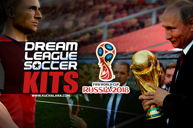 Dream team soccer 2018 fifa stevan jovetic fifa 18