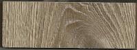 meforze flooring