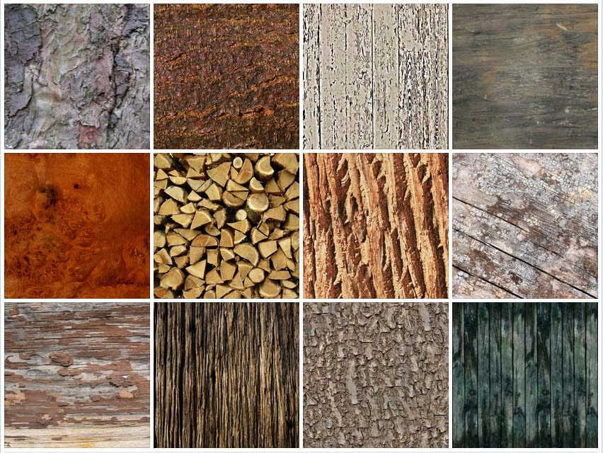 old wood texture #8B