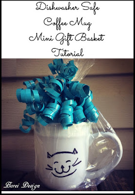crafts-how-to-make-small-gift-card-basket-crafts-cat-mug-card