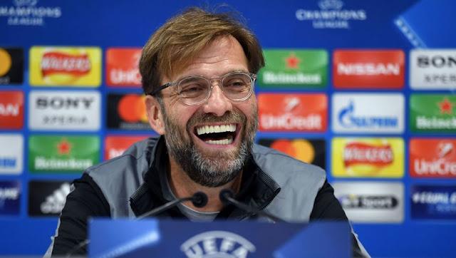 Liverpool trolle le Paris Saint-Germain après le match face au Real