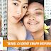 Isang Napakagandang Babae Ang Viral Ngayon, Matapos Niyang Gawin Ito Sakanyang Boyfriend!