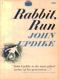 The Rabbit books by John Updike Download Free Ebook