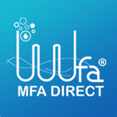 MFA Direct APK