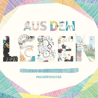 https://www.amazon.de/Aus-dem-Leben-MaximNoise/dp/B07237BKSL/ref=as_li_ss_tl?ie=UTF8&qid=1495634487&sr=8-7&keywords=maximnoise&linkCode=sl1&tag=wwwyoutube013-21&linkId=531155de92414569387cb6840077c5fd