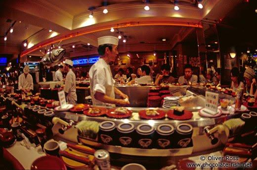 Restaurant L Os  Ef Bf Bd Moelle Paris