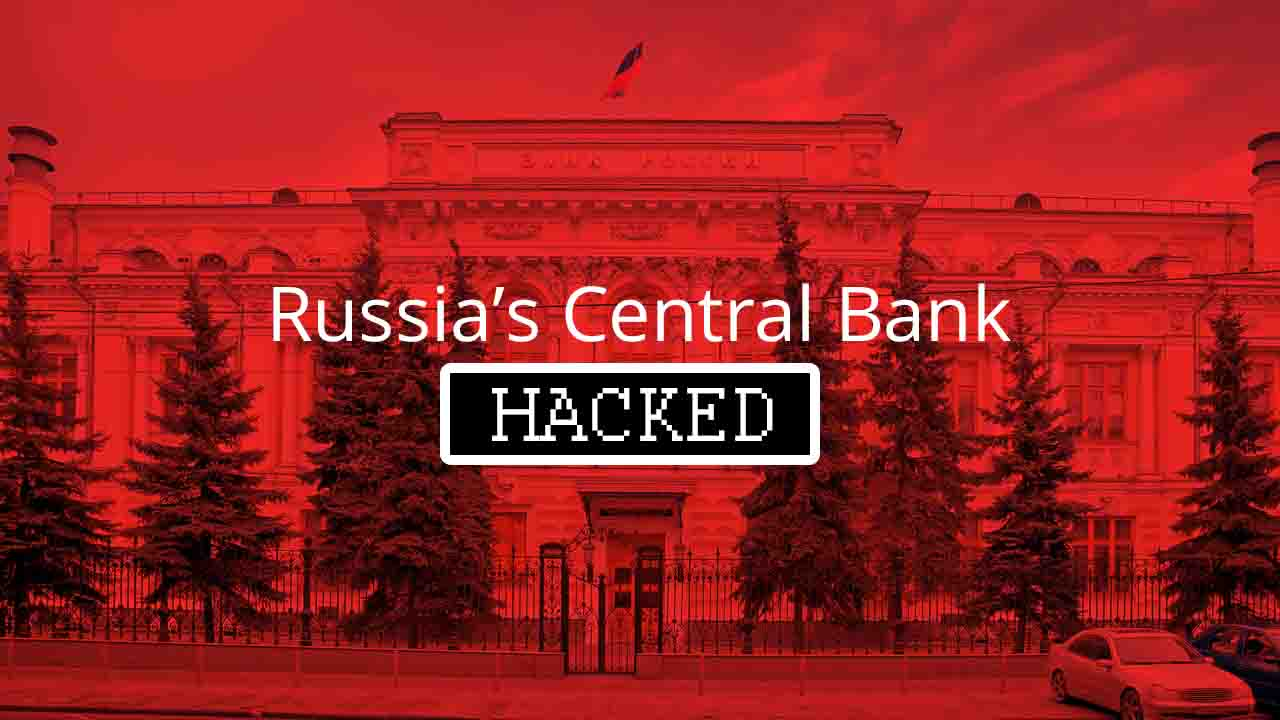 russias-central-bank-hacked-31-million-stolen