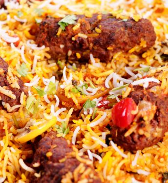 Royalty free biryani pictures, images and stock photos istock.