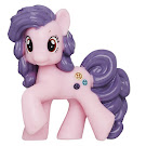 My Little Pony Sparkle Friends Collection Buttonbelle Blind Bag Pony