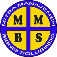 Karir Lampung di PT. Mitra Manajemen Bisnis Solusindo (MMBS) Terbaru Juni 2016