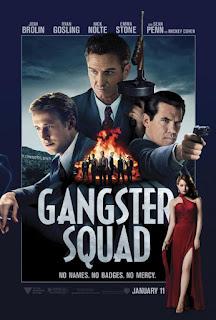25 Film Mafia / Gangster Terbaik