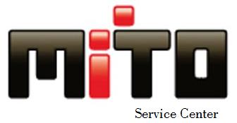 alamat service center resmi hp mito seluruh indonesia