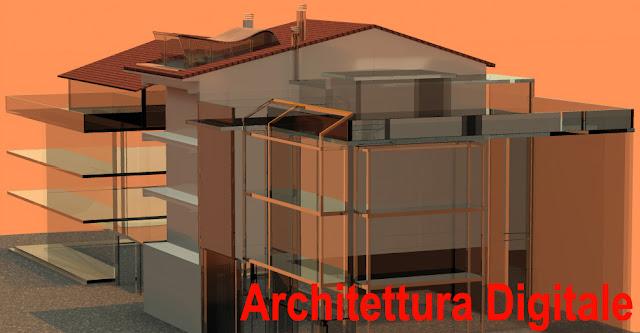 Architetto Alessandro Barciulli