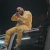 "Belly divulga clipe da faixa ""Mumble Rap""; confira"