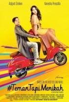Teman tapi Menikah (2018) Bluray Full Movie