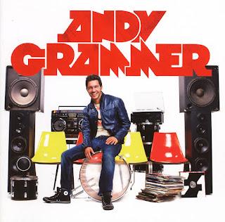 Andy Grammer - Andy Grammer (2011) audios para descargar