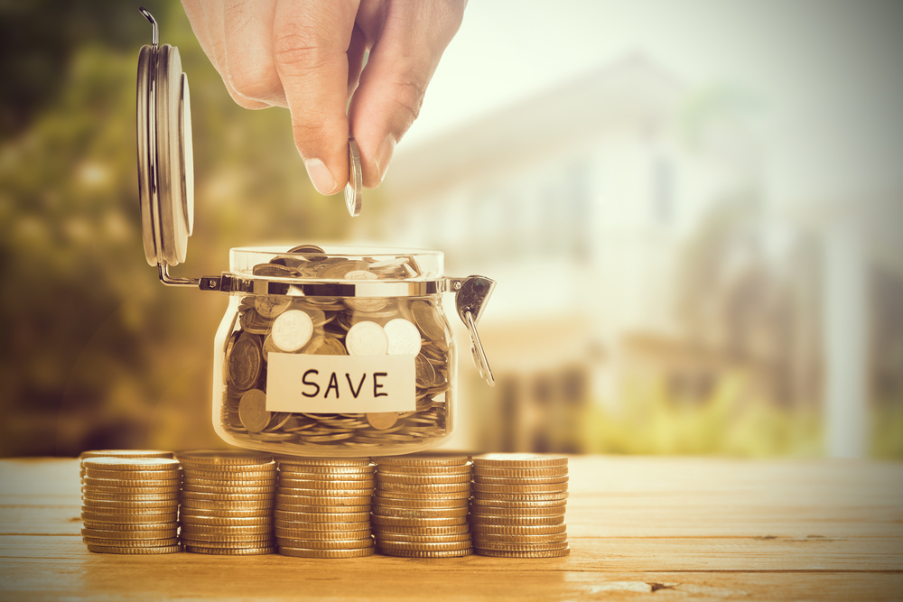 Image result for The Best Ways to Save Money