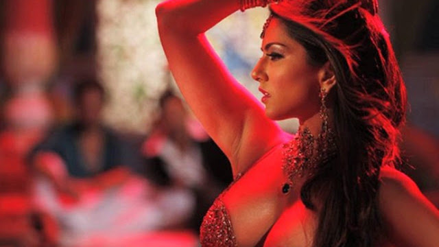 Top 5 Bollywood Highest Paid Item Girls In Hindi