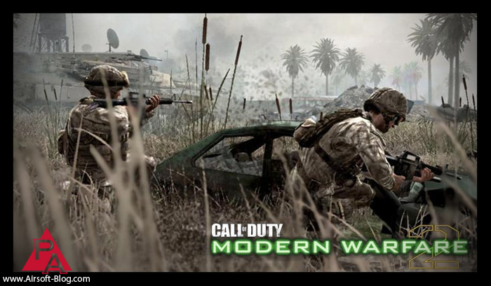 call of duty 2 source code