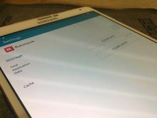 Cara Mengatasi Aplikasi Keluar Sendiri HP Android