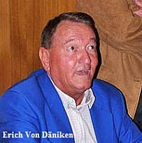 ERICH DEL DANIKEN RECUERDOS PDF VON FUTURO