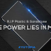 Everything You Need to Know About YU Yutopia (YU5050)