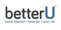 betterU collaborates will edX to create more prospects for millions