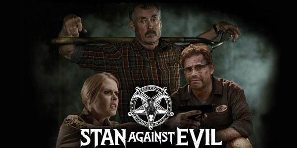 xem phim stan chống quỷ dữ tập cuối