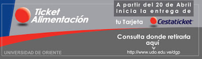 http://www.udo.edu.ve/dgp/index.php?option=com_flexicontent&view=item&cid=17:comunicados&id=221:consulta-donde-debes-retirar-tu-nueva-tarjeta-cesta-ticket&Itemid=233